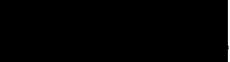 SH_signature