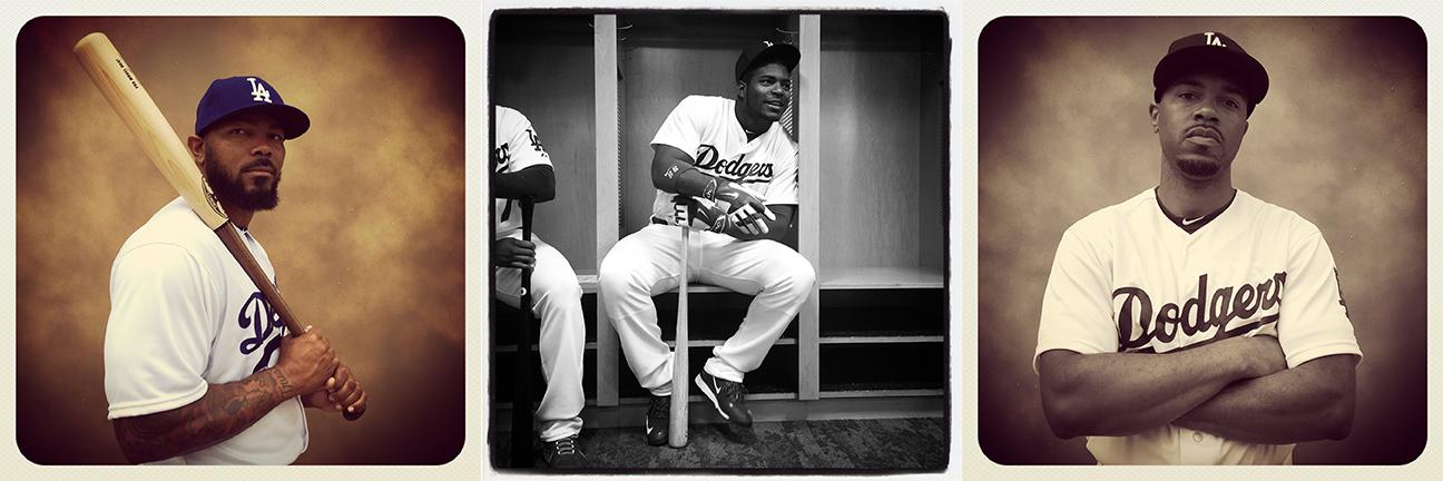 TPT_bmanginCollagesTeams_75x25v1-18_Dodgers2