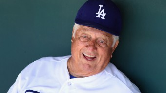 Tommy_Lasorda_TPT_Getty_142151135
