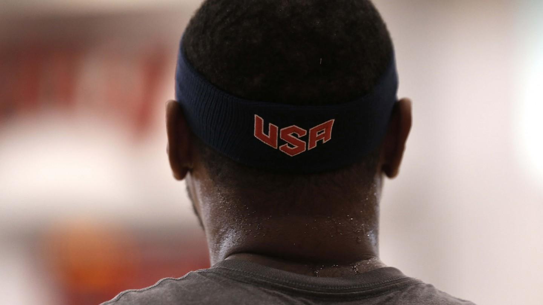 USA_Basketball_1247 copy