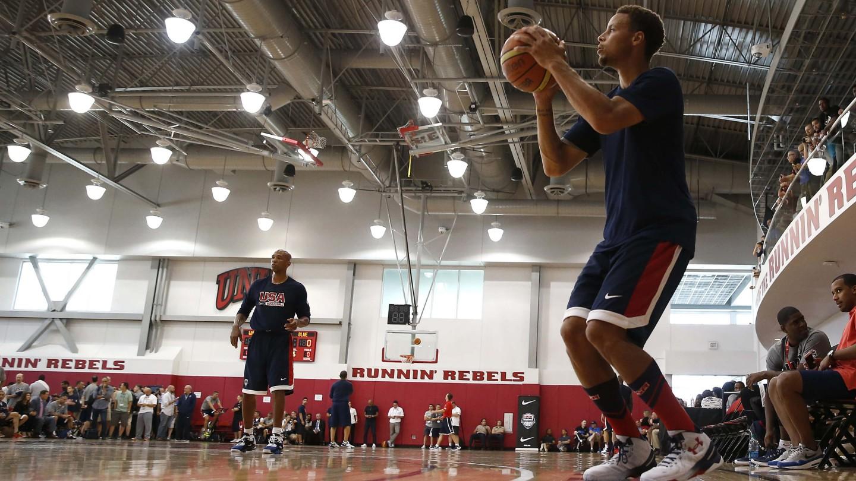 USA_Basketball_1476 copy