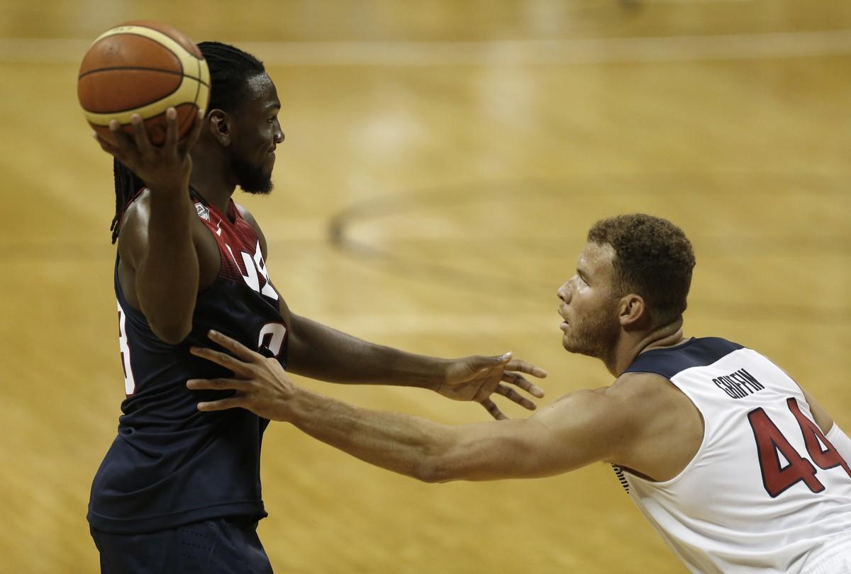 USA_Basketball_3100 copy