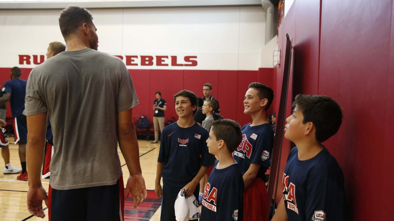 USA_Basketball_399 copy