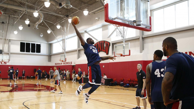 USA_Basketball_428 copy
