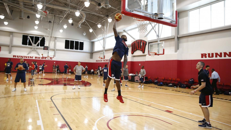 USA_Basketball_457 copy
