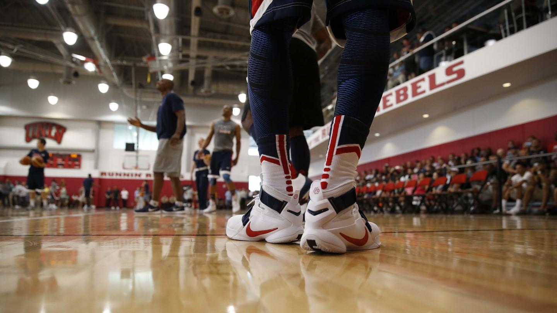 USA_Basketball_486 copy