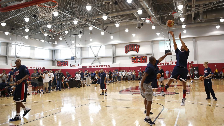 USA_Basketball_520 copy