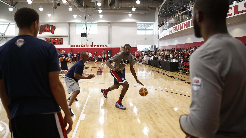 USA_Basketball_531 copy