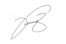 Venus-Williams-sig