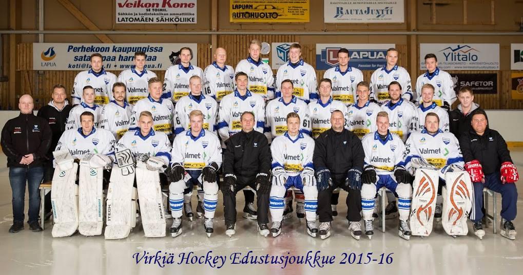 Virkia_team