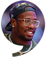 Von Miller, Linebacker / Denver Broncos - The Players' Tribune