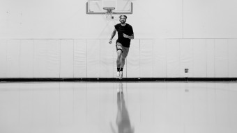 Willie_Cauley_Stein1306bw