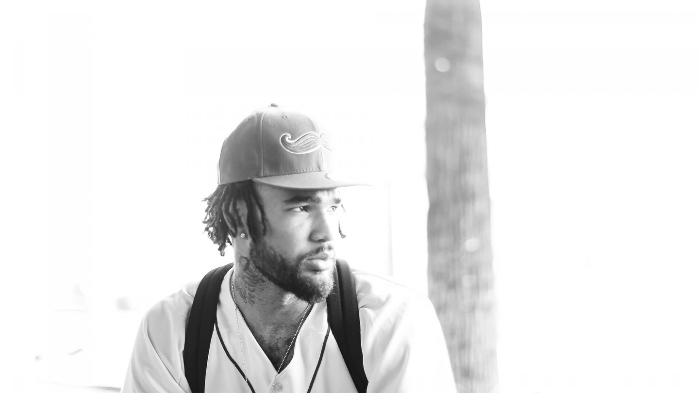 Willie_Cauley_Stein1806bw