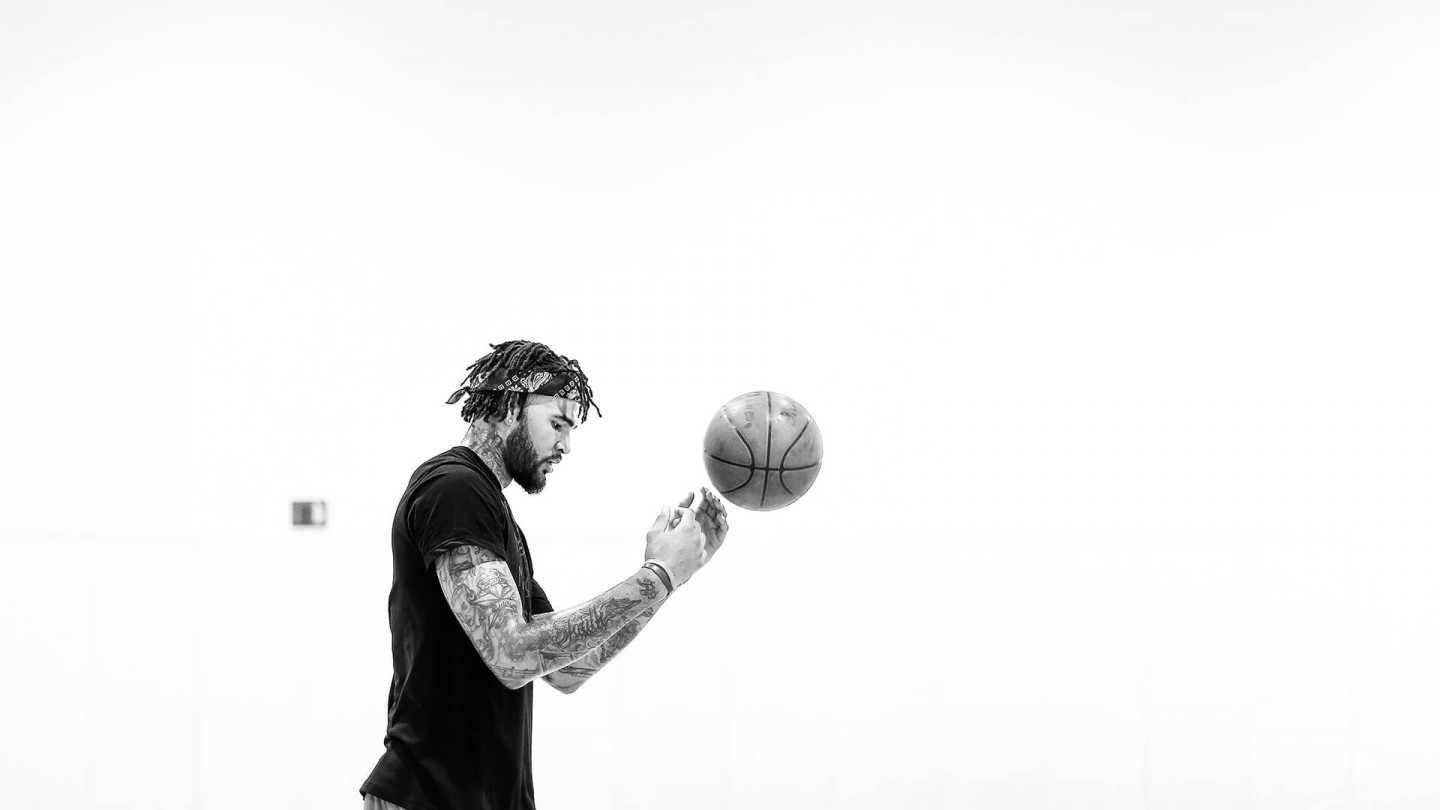 Willie_Cauley_Stein477bw