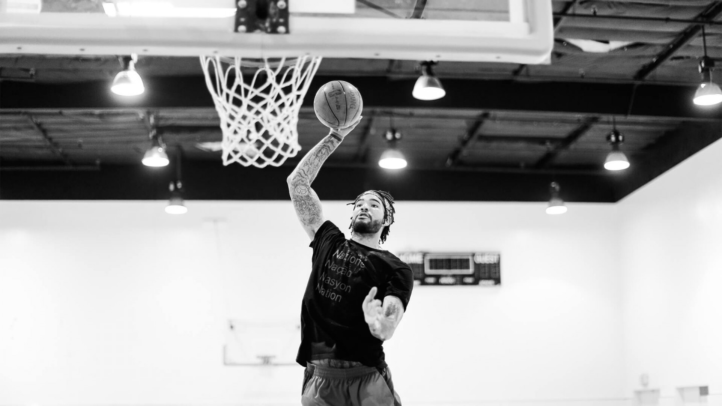 Willie_Cauley_Stein553bw