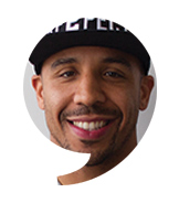 Andre Ward, Boxer - The Players' Tribune