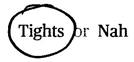 boatright_circle3