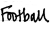 boatright_nonbasketball