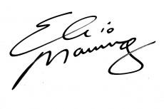 eli-manning-sig