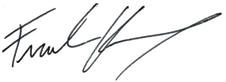 frankkaminsky-signature