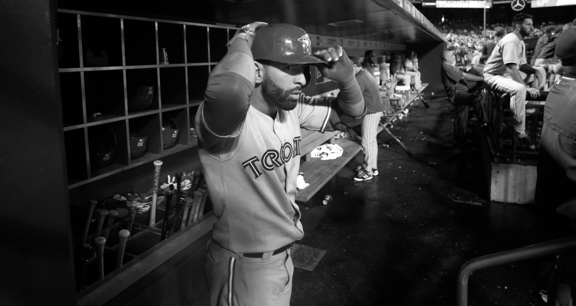 hero-160615-Baseball_Mets-Blue-Jays_3169bw