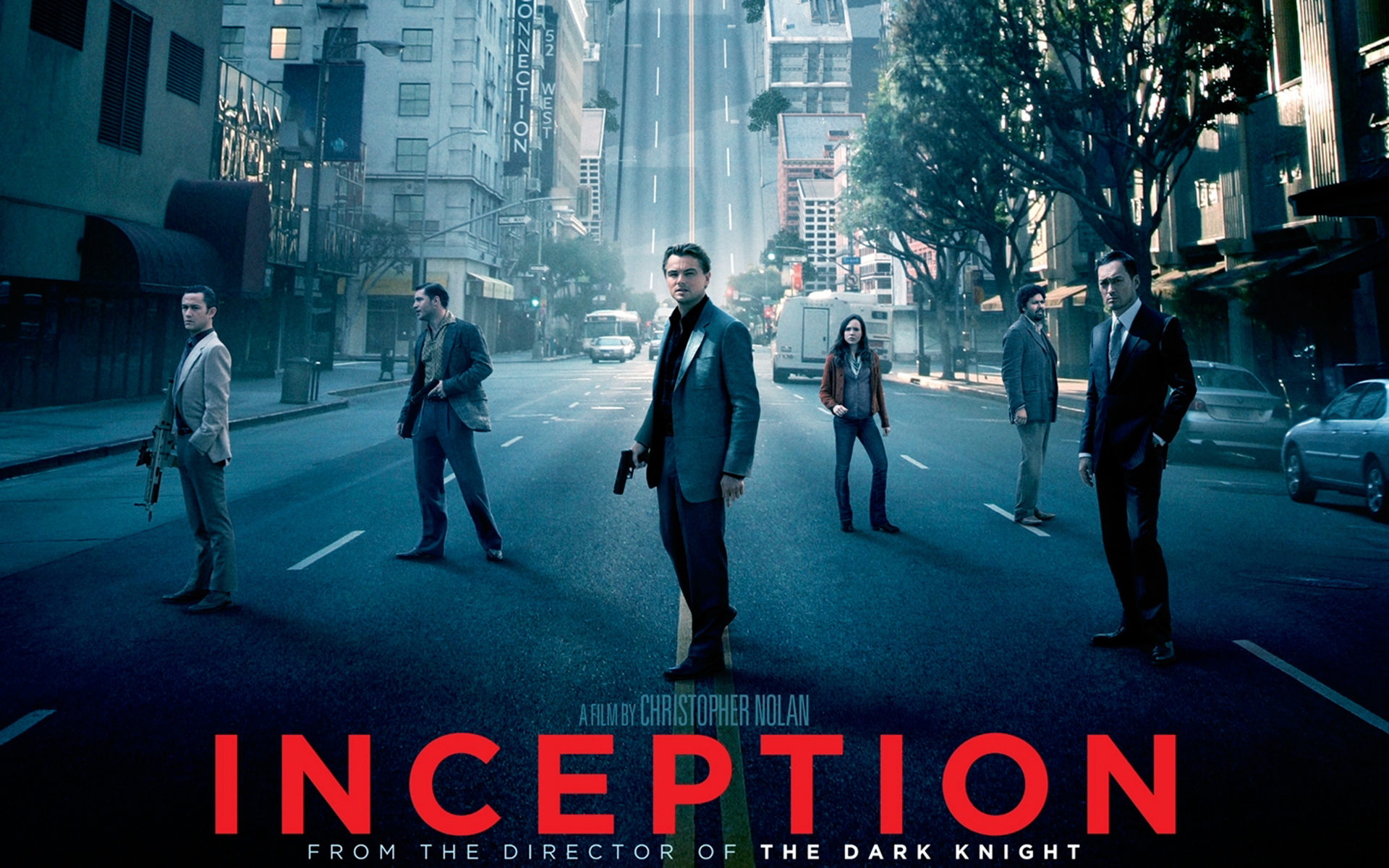 inception-01-pic