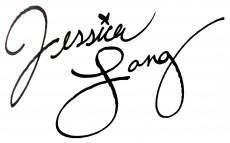 jessica-long-sig
