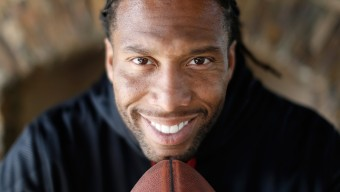 jj_larry_fitzgerald_932_copy