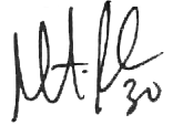 marty_signature