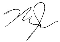 mike-trout-signature