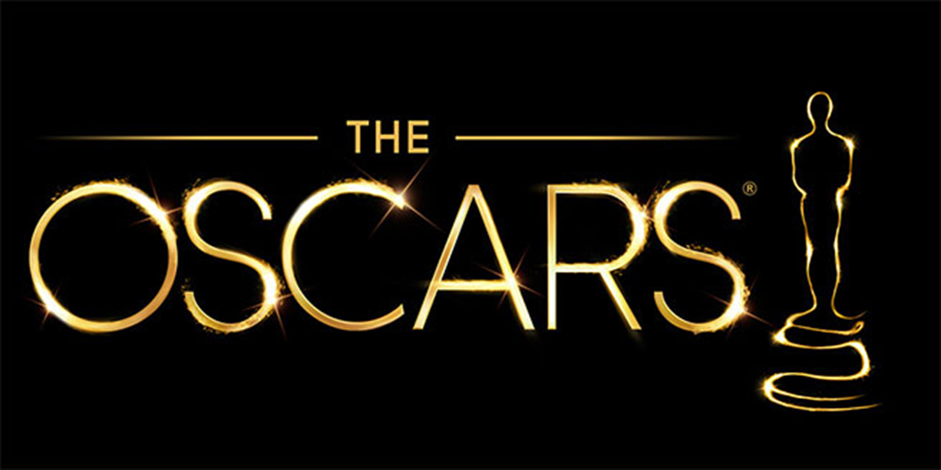 Image result for oscars banner