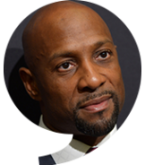 Alonzo Mourning, Contributor - The Players' Tribune
