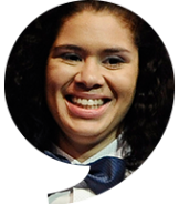 Amanda Zahui B, Contributor - The Players' Tribune