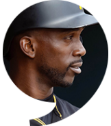 Andrew McCutchen, Center fielder  / Pittsburgh Pirates - The Players' Tribune