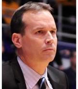 Chris Collins, Contributor - The Players' Tribune
