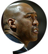Danny Manning, Contributor - The Players' Tribune