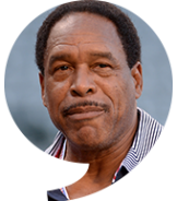 Dave Winfield, Contributor - The Players' Tribune