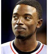 Dee Gordon, Second Baseman / Miami Marlins - The Players' Tribune