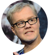 Freddie Roach, Contributor - The Players' Tribune