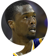 Harrison Barnes, Tech Editor - The Players' Tribune
