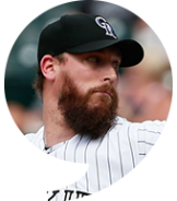 John Axford, Contributor - The Players' Tribune