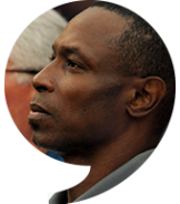 Kenny Lofton, Contributor - The Players' Tribune
