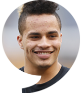 Kenny Stills, Wide Receiver / Miami Dolphins - The Players' Tribune