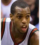 Khris Middleton, Contributor - The Players' Tribune