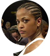 Laila Ali, Contributor - The Players' Tribune