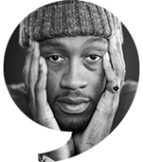 Larry Sanders, Contributor - The Players' Tribune