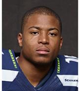 Tyler Lockett, Wide Receiver / Seattle Seahawks - The Players' Tribune