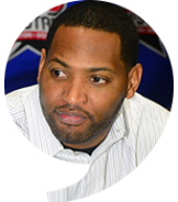 Robert Horry, Contributor - The Players' Tribune
