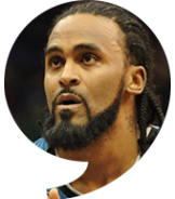 Ronny Turiaf, Contributor - The Players' Tribune