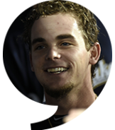 Scooter Gennett, Guest Contributor - The Players' Tribune